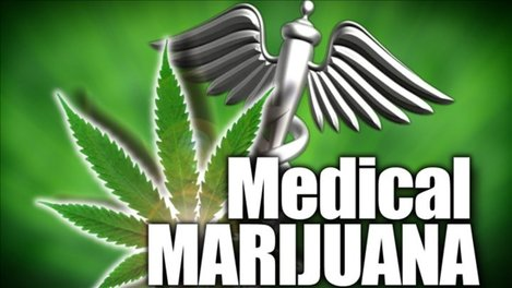 medical marijuana and drug free workplace