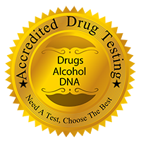 The American Lung Association Visits Accredited Drug Testing