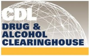 cdl-clearinghouse