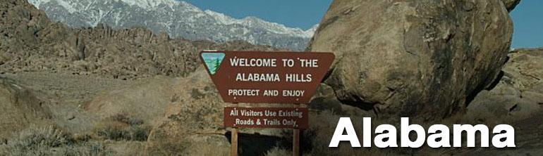 Alabama-NV