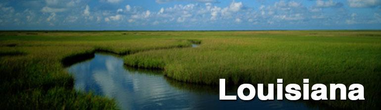 DOT Drug Testing Louisiana | (800) 221- 4291
