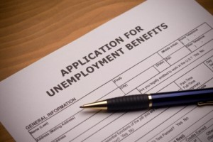 Drug Testing for Unemployment Benefits