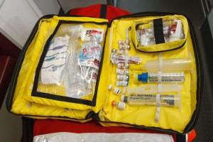 Heroin Drug Testing