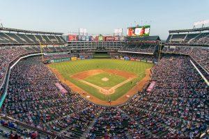 MLB-Drug-Suspensions