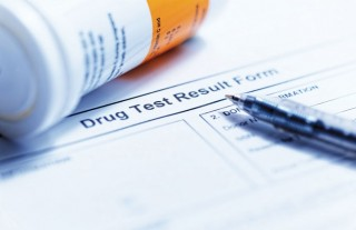 How To Avoid Negative Dilute Drug Test