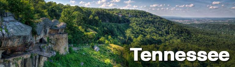 Tennessee-TN