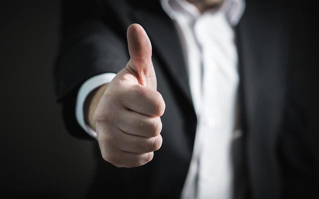 Benefits of Employer Accounts