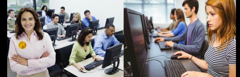 Online Drug Testing Training Courses